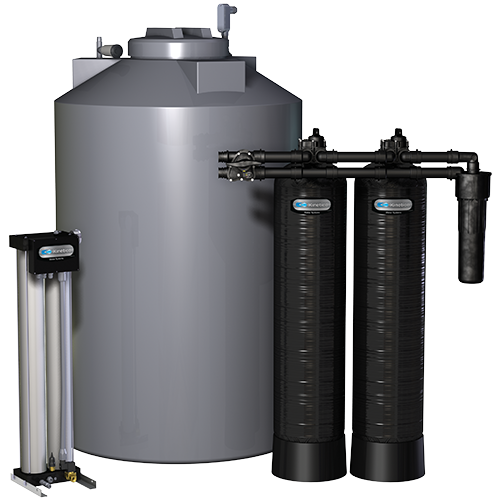 whole-house-water-filtration-system-500x500.png