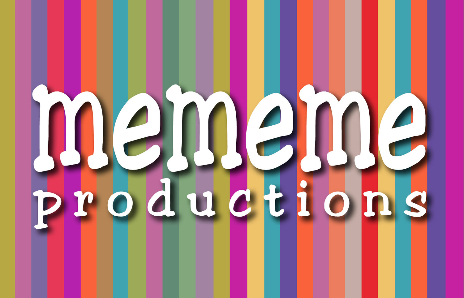 mememe productions