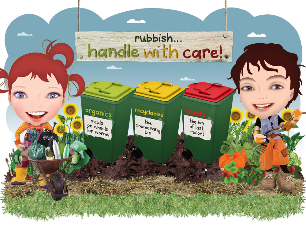 RUBBISH_HANDLE_WITH_CARE_WALLPAPER_1024x768.jpg