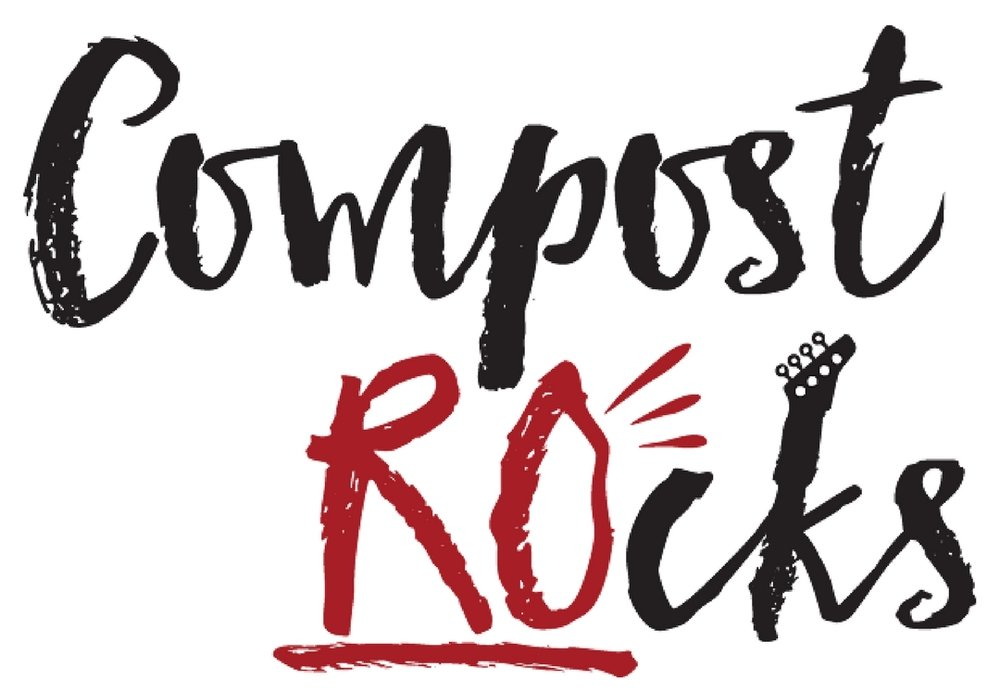compost rocks logo.jpg