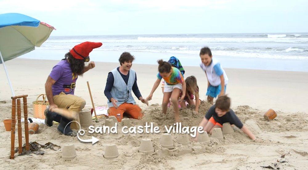 GNOMEFEST - Beach Kids.jpg