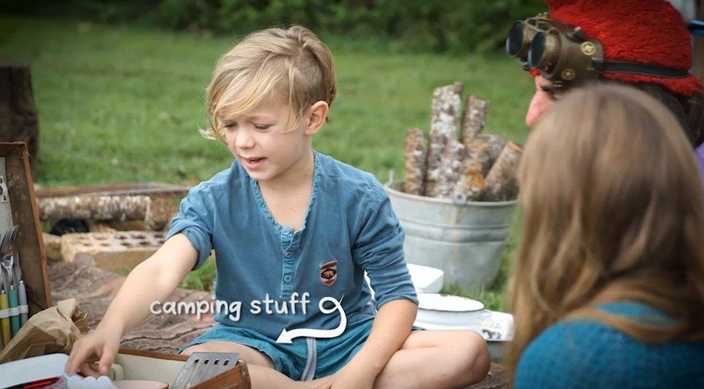 GO WILD - Camping Boy.jpg