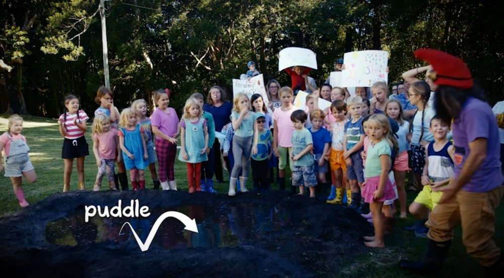 GUMBOOT BOOGIE -  Puddle Jumpers.jpg