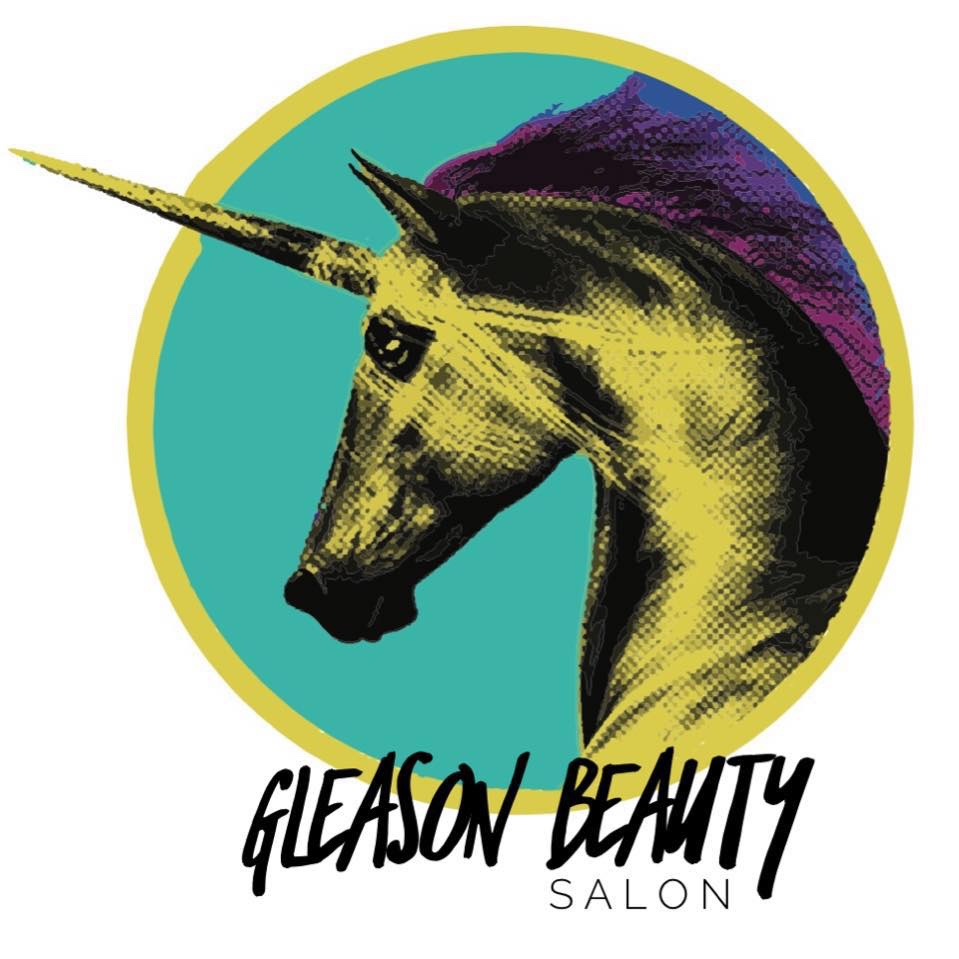 Gleason Beauty