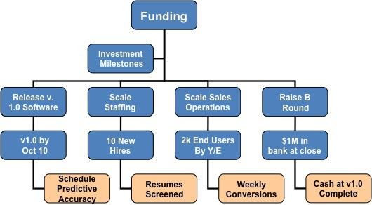 fundingpm.jpg