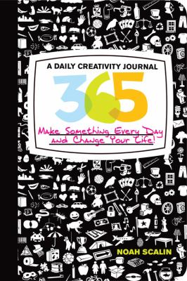 365-A-Daily-Creativity-Journal-Scalin-Noah-9780760339961.jpg