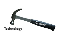 culture_hammer_crop