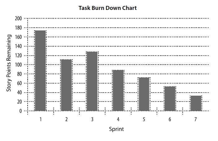 Task Burn Down Visualization.jpg