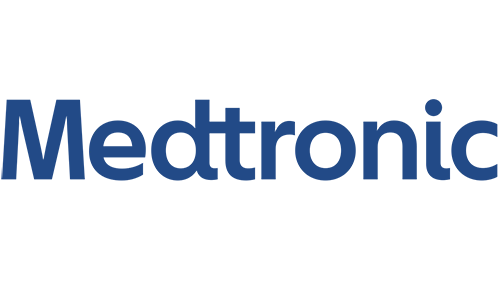 medtronic.png