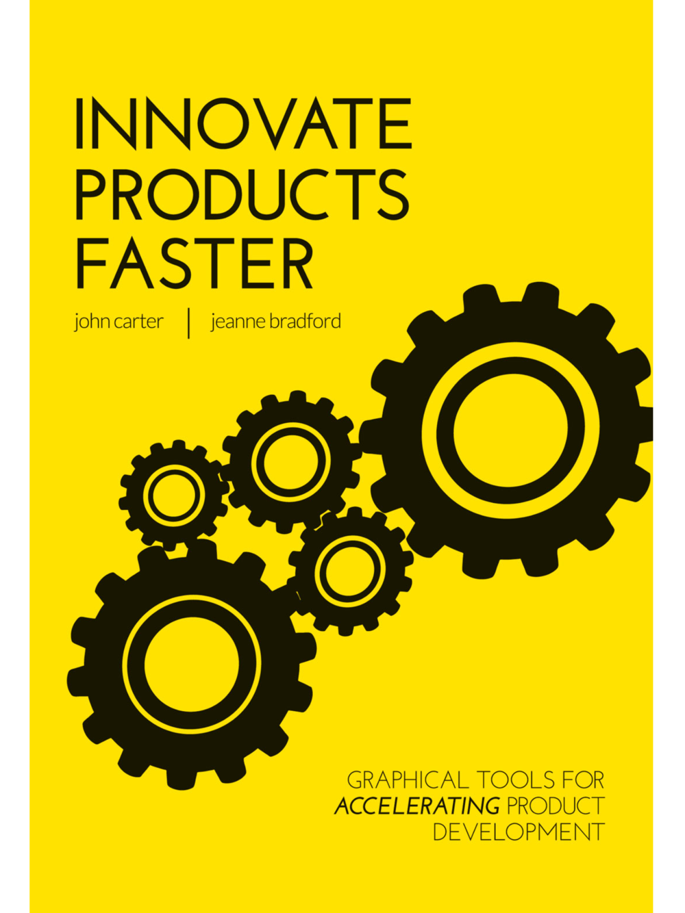 Innovate-products-faster-trans.png