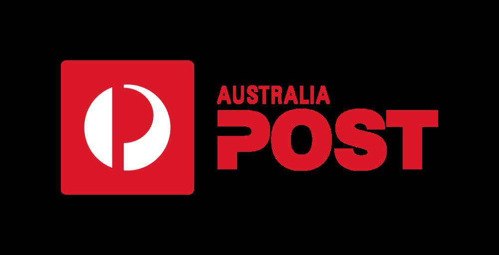 ap-primary_lockup_pos_rgb.png