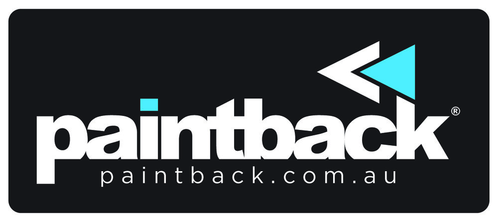 PaintBack Final Logo Files-01.jpg