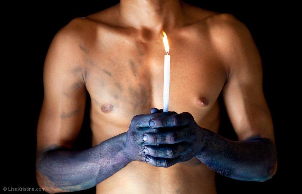 lisa_kristine_com-silk-dyers-hands-india.jpg