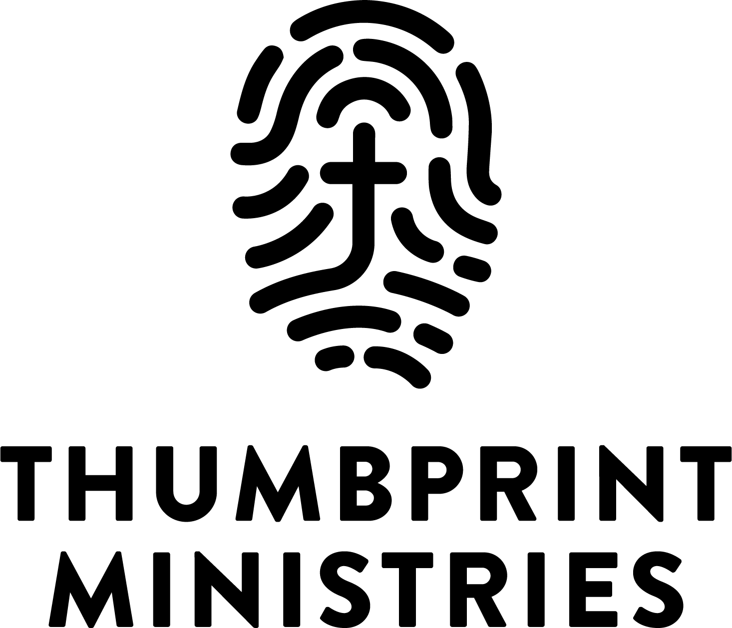 Thumbprint Ministries