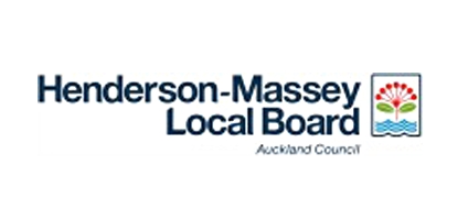 henderson-massey-local-board.png