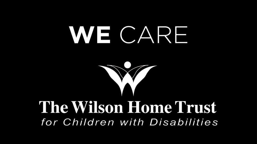 Wilson Home Trust.jpg