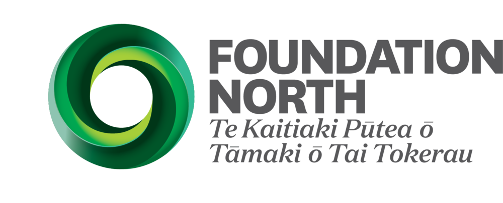 Foundation North Logo.png