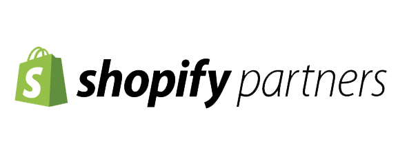 shopify-partner copy.png