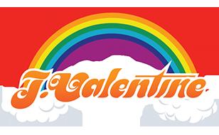 jv-logo-rainbow.png