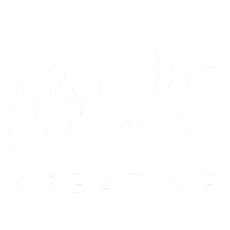 MWE Creative – Marketing & Web Design in San Diego, California
