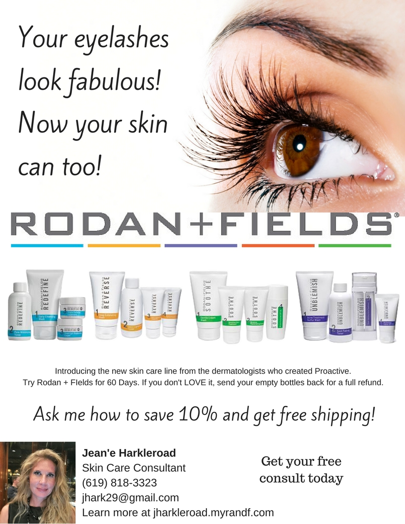 Rodan + Fields.jpg
