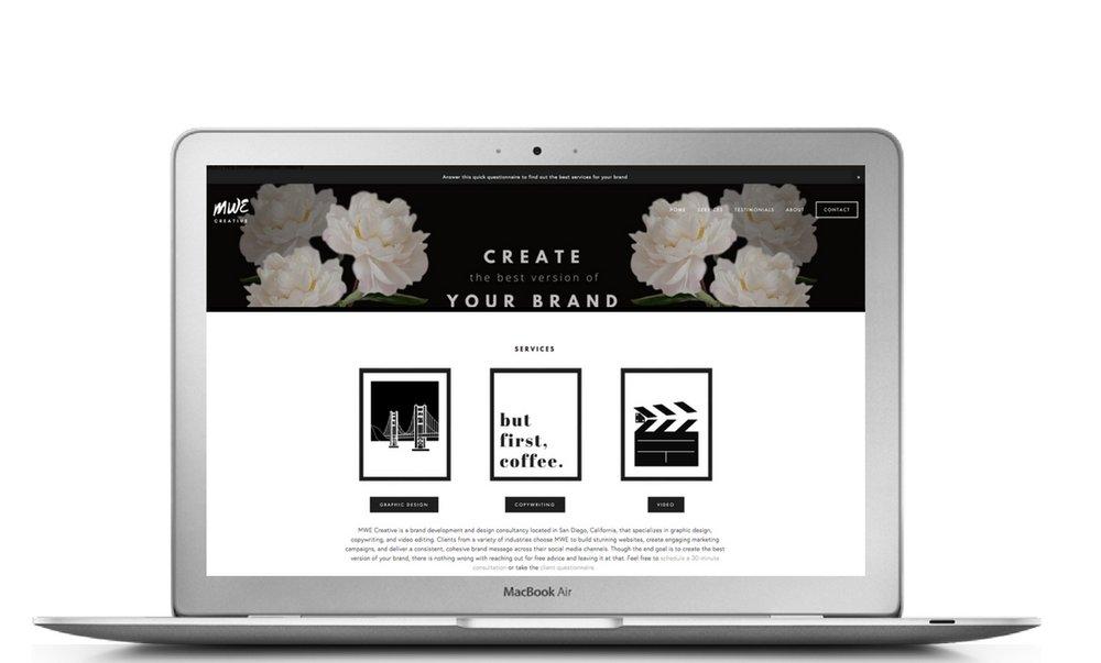 MWE Creative Banner (3).jpg