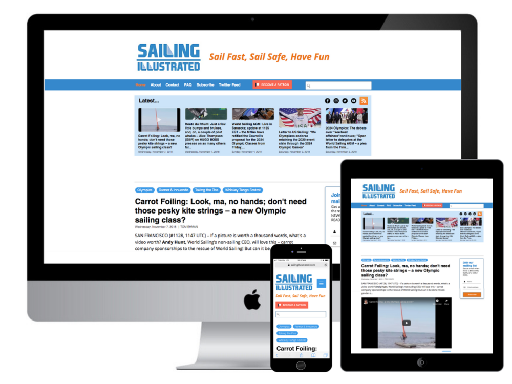 Website Portfolio (1).png