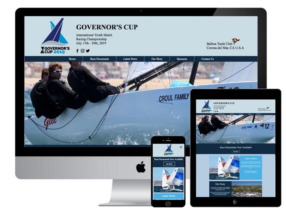 Website Portfolio (1).jpg