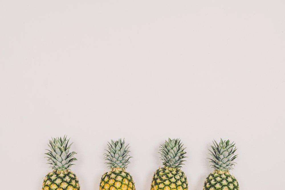 pineapple-supply-co-124390-unsplash.jpg