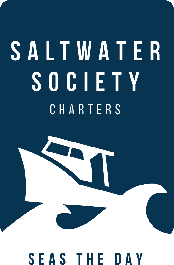 Saltwater Society