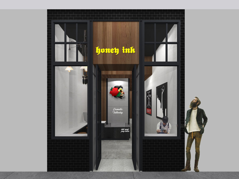 231 - Shopfront Perspective 310118 - Final 02.jpg