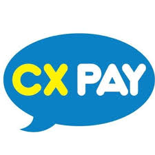 CXPAY.jpeg