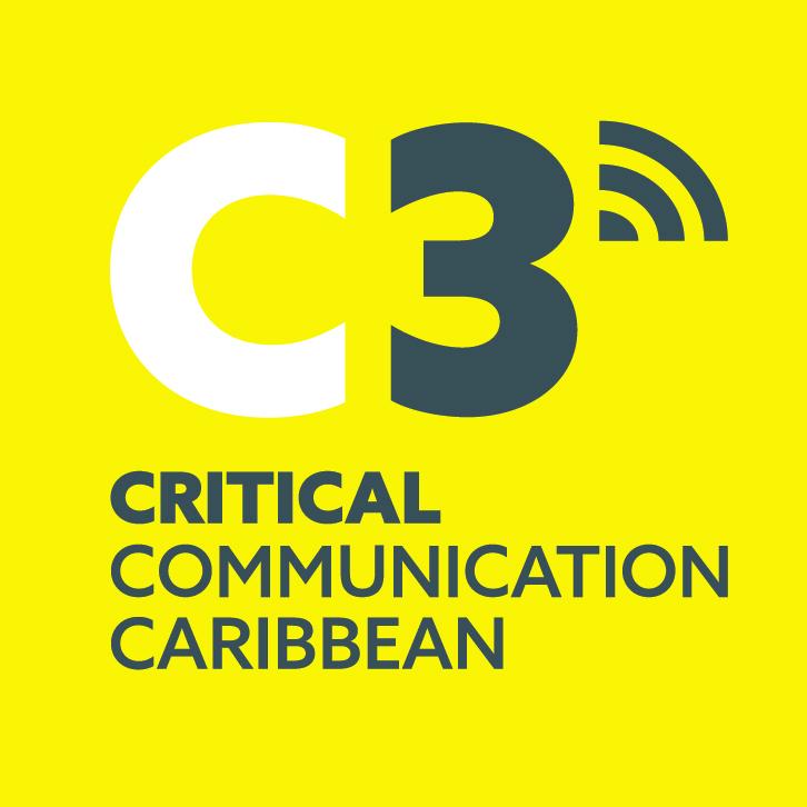 C3-Logo_final winr wide-04.jpg