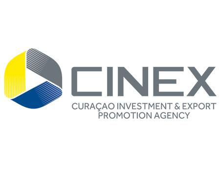 11-CINEX-curacao.jpg