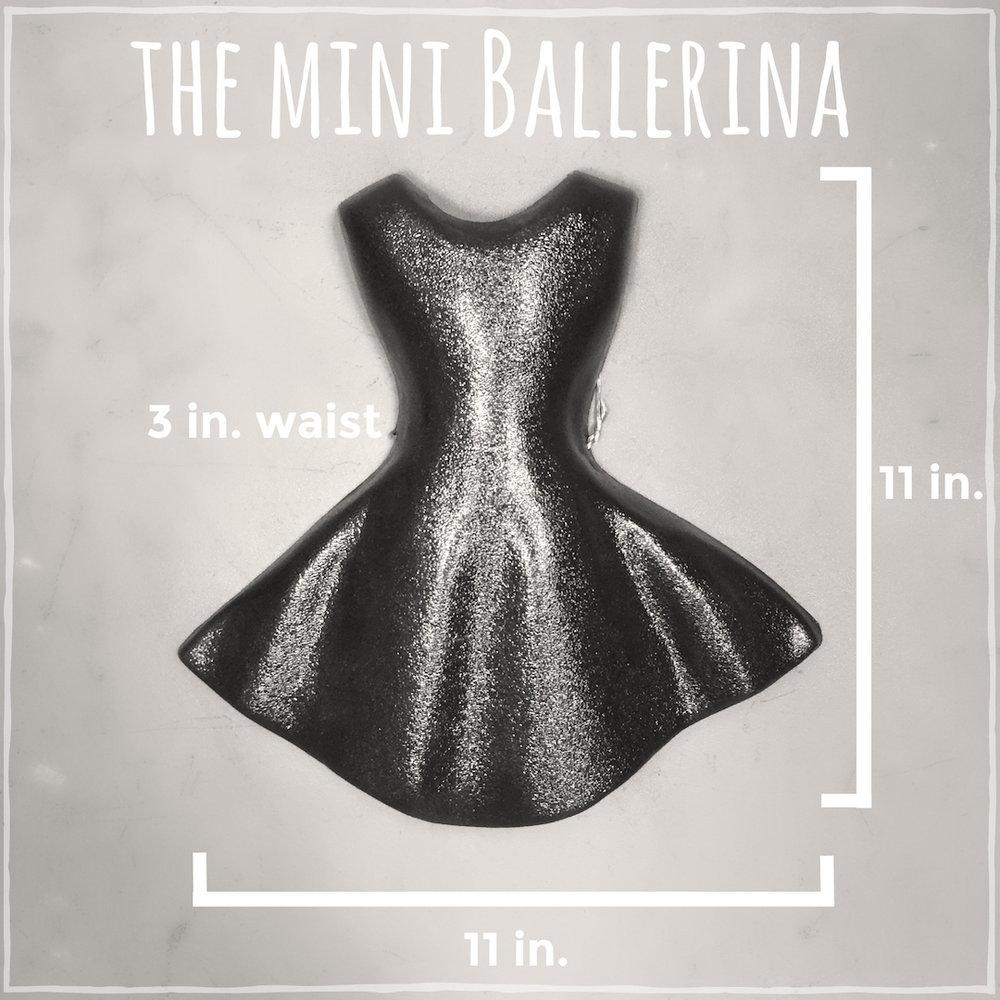 miniballerina.jpg