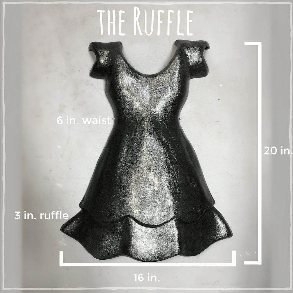 theruffle.jpg