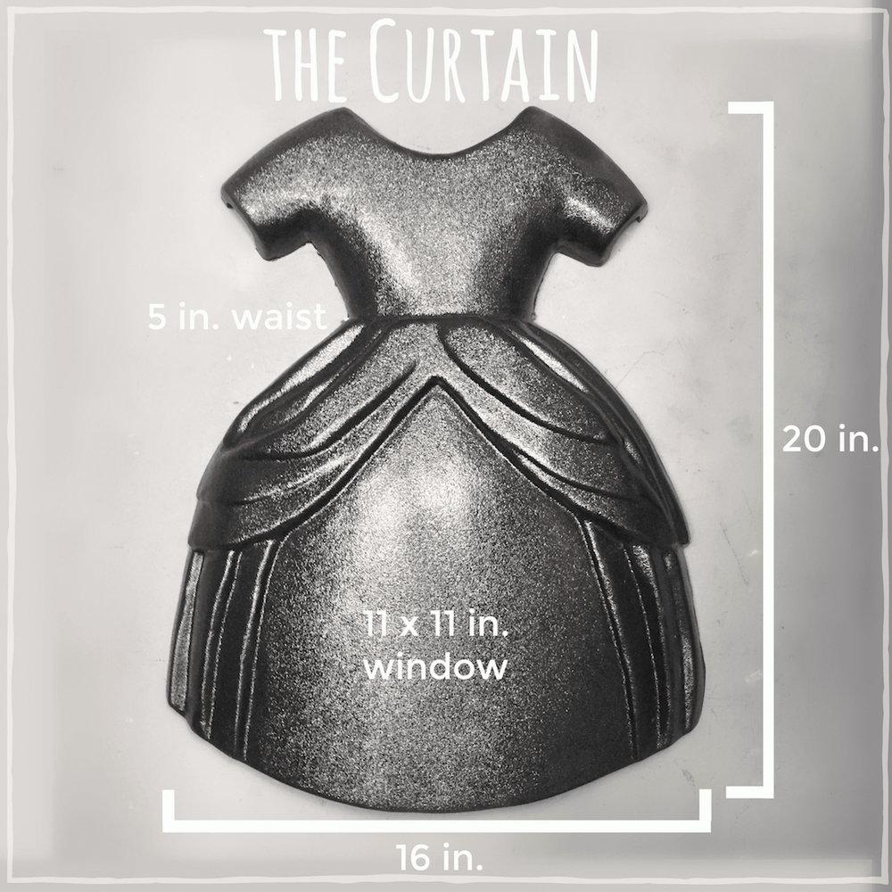 curtainopt2.jpg