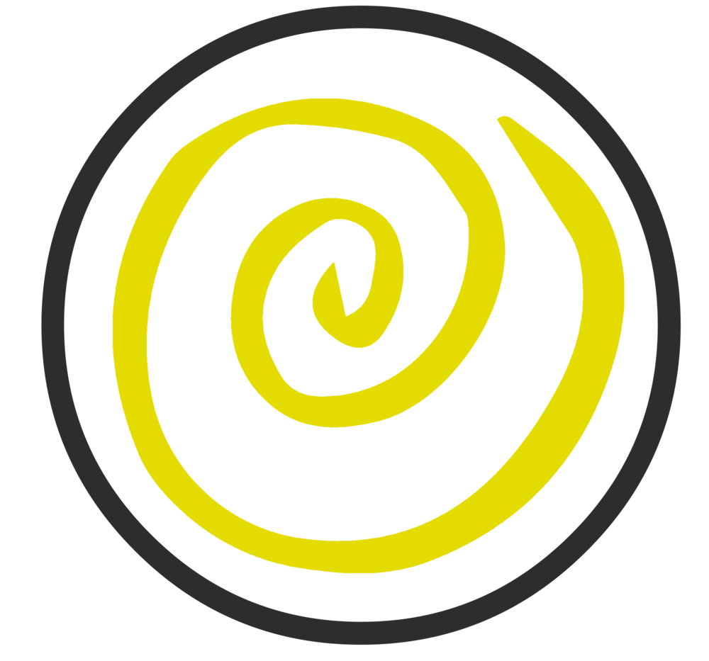 Olive-Oil-Swirl.png