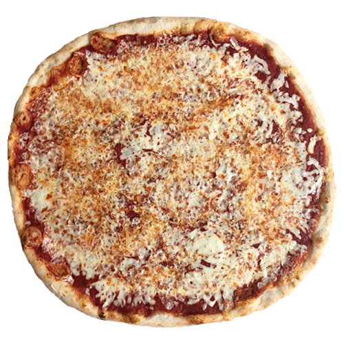 PlainPizza.png