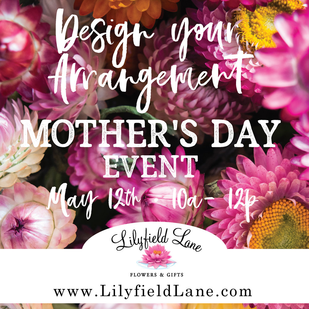 Mothers day design your own-01.jpg
