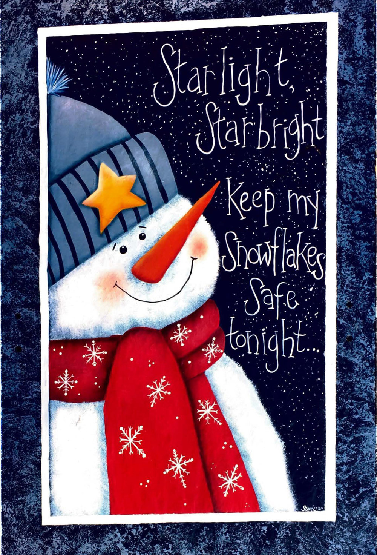 SnowMan slate.jpg