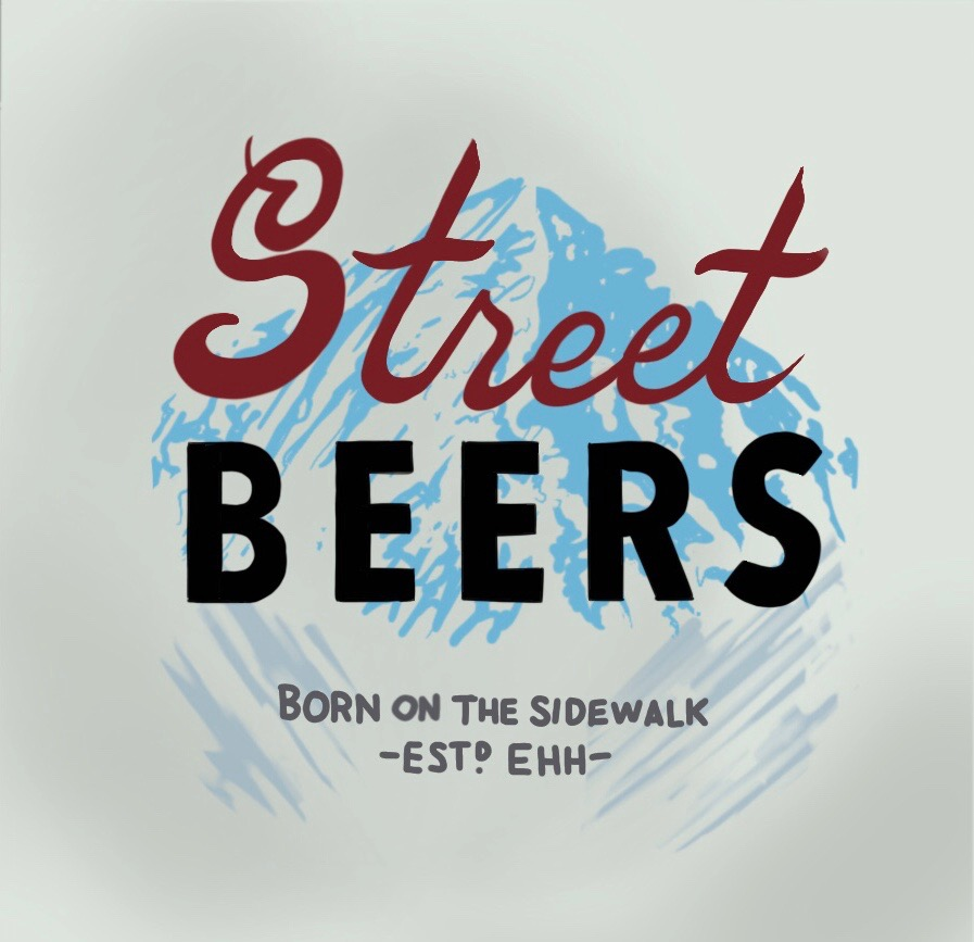 """Manny Valdes Interview and Video Release - We got together with Manny Valdes to talk 'Street Beers' and to release his new video """"Coors Light"""".Click Image for article"""