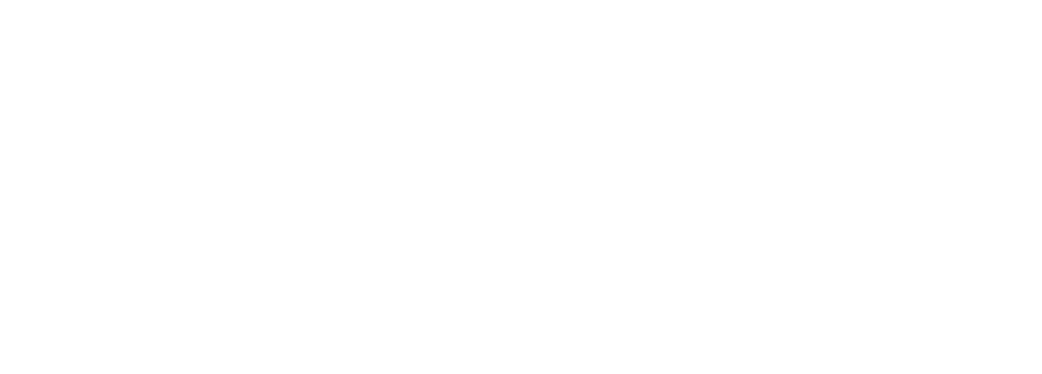 Howick Community Church