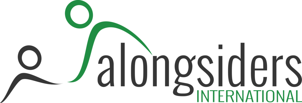 Alongsiders_Final_Logo_PNG.png
