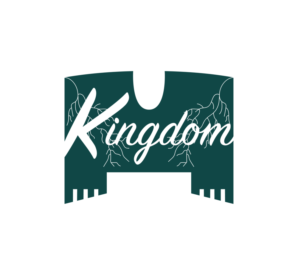 Kingdom Logo Colour Transparent.png
