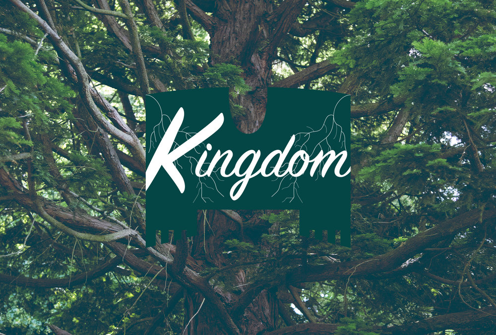 Kingdom Facebook Banner.jpeg