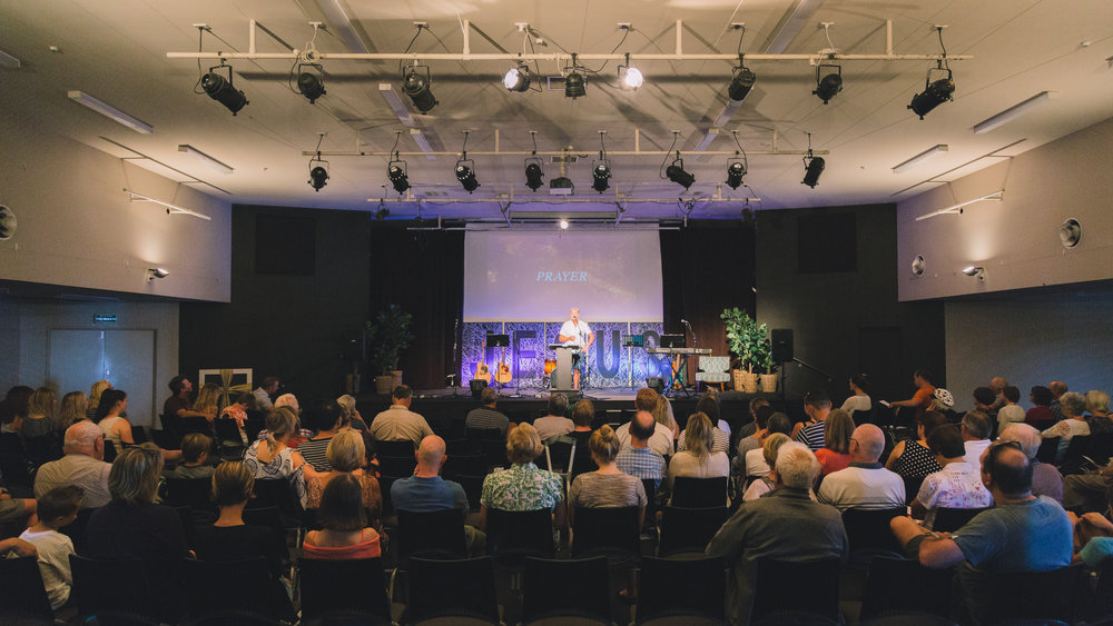 Join us on   Sunday at 09:30 am for Summer Cafe Services   See Events Calendar for details    10:00 am services resume 27 Jan