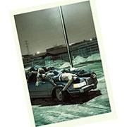 azeda_booth.jpg
