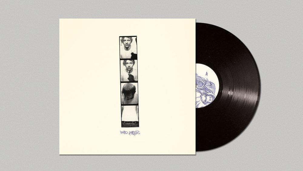 hello_people_vinyl.jpg
