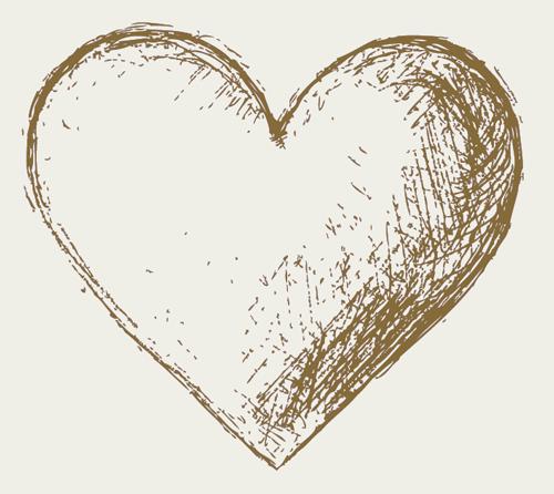 greenheart.png